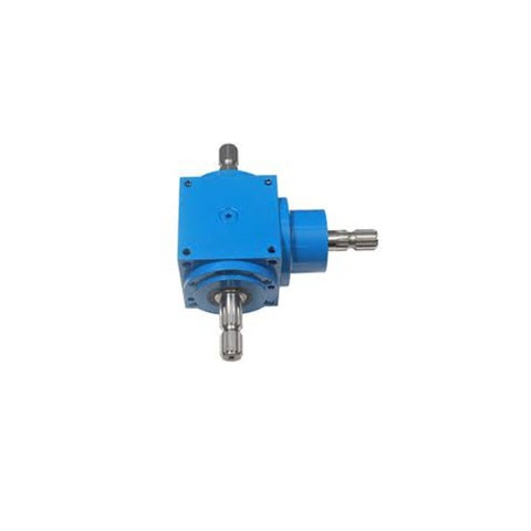 Healical Gearbox Distributor & Dealer in India