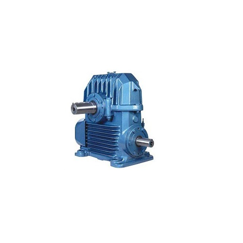 Warm Gearbox Distributor & Dealer in India